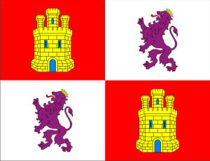 Bandera_Castilla_y_Leon