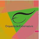 logo_footer_oex