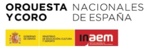 logo_orquestaNacional