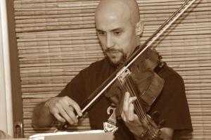 Esteban D'Antona
