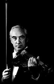 Bruno Giuranna