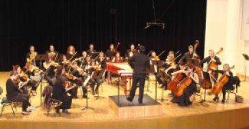 orquestra-cambra-eutherpe-palau