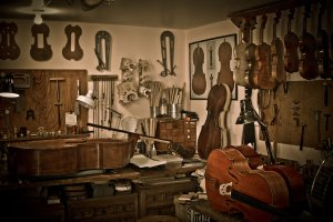 taller-luthier