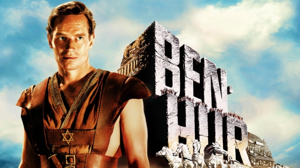 Paramount-and-MGM-announce-the-remake-release-of-Ben-Hur-in-2016